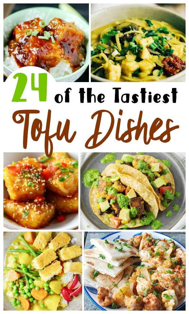 tofu-dishes-roamilicious