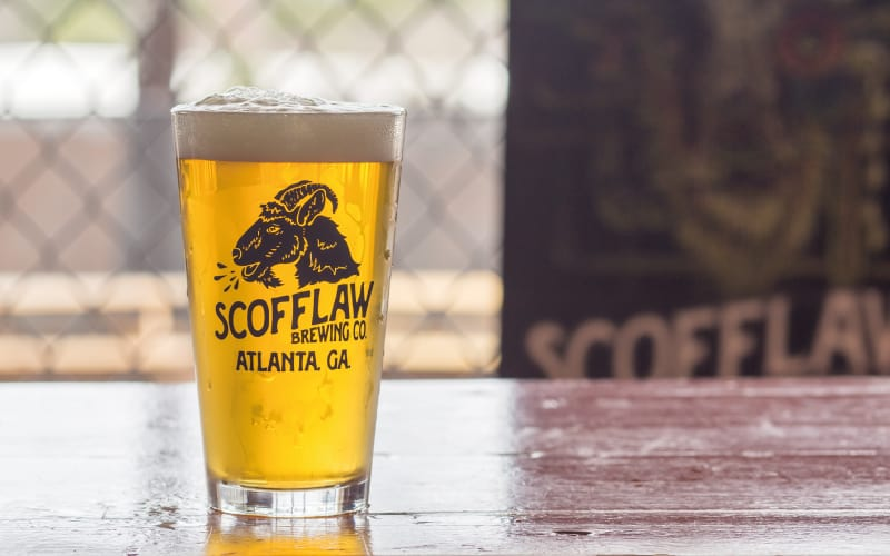 SCOFFLAW-pog-summer-beer
