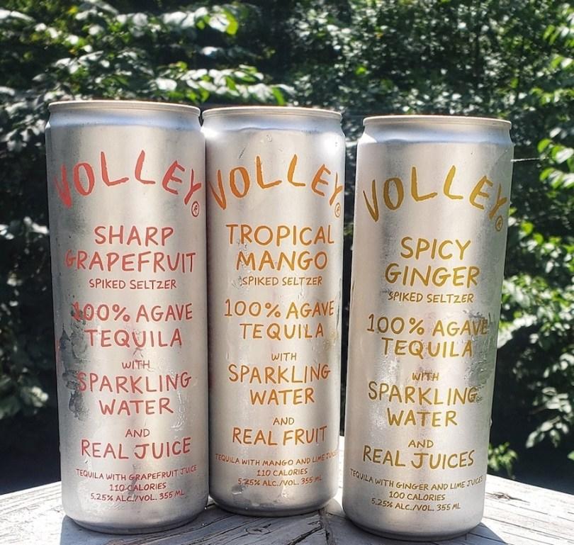 hard-setlzer-canned-drinks