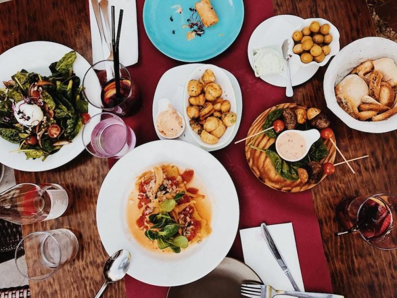 best-french-restaurants-america-roamilicious