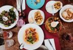 best-french-restaurants-america-roamilicious