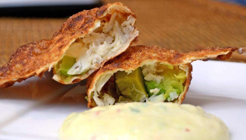 Crab-Rangoons-avocado-roamilicious