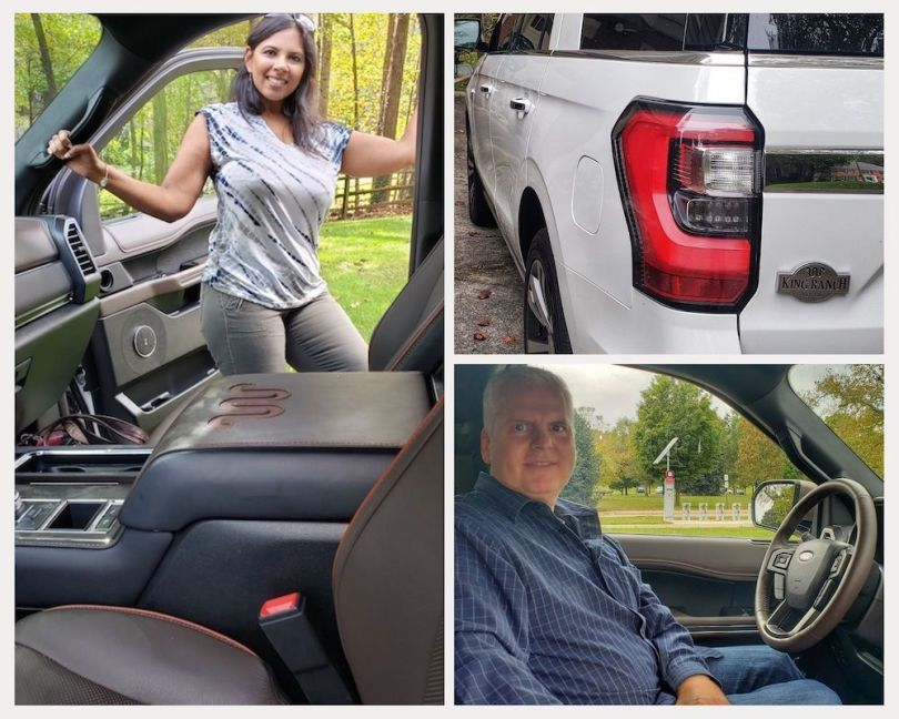 height-ford-edge-suv-feature-roamilicious