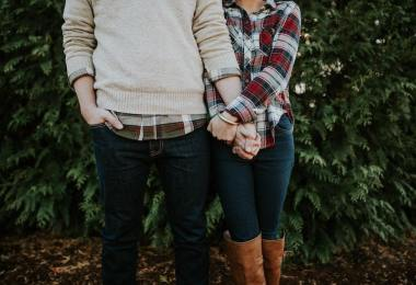 best-cuffing-season-tips