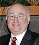 John K- Club Chaplain