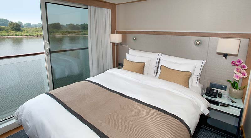 Image Result For What Is A French Balcony On A River Cruise Ship