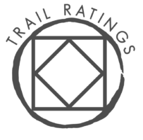 Trail Ratings Newsletter by Roaming Hills