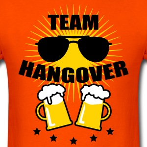 team-hangover-sunglasses-beer-alcohol-party-funny-men-s-t-shirt