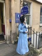 Jane Austen Center