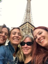 Paris Fun