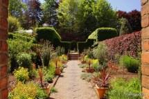 Travel Melbourne Photography Blog Cloudehill Garden_23