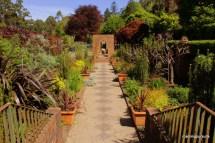Travel Melbourne Photography Blog Cloudehill Garden_22