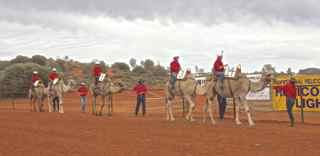 ayes rock camel r 2