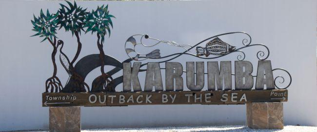 karum-4