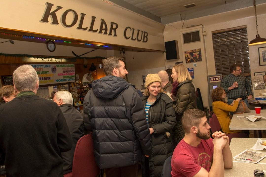 Kollar_Club-1
