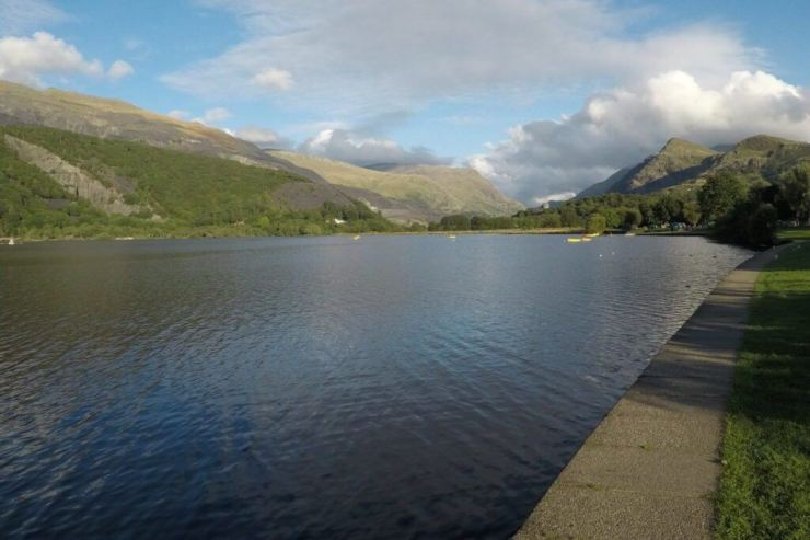 15 things to do in Llanberis