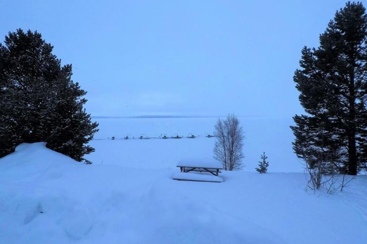 Elgå, Norway