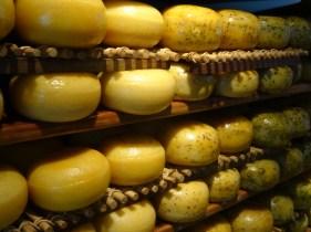 Cheese Museum (Amsterdam)