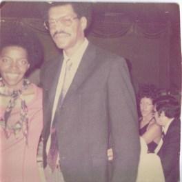 DeBorah_Dad1970s
