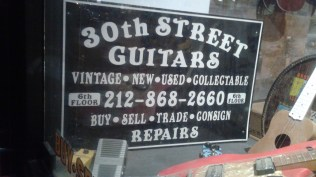 30th-st-guitars