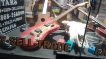 guitars-skull