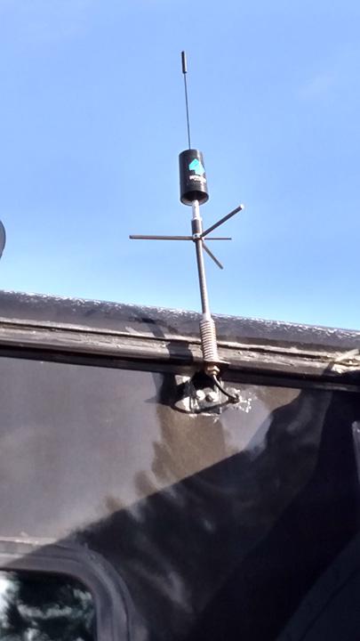 web-wilson cellular antenna