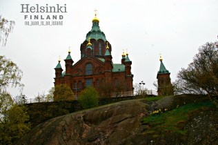 __finland1