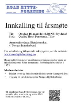 Skjermbilde 2015-02-15 kl. 18.17.21