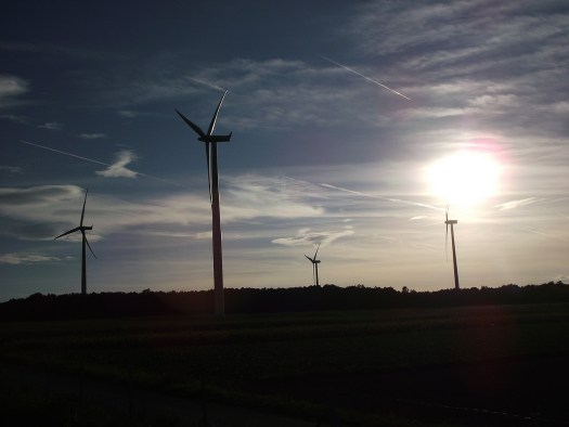 wind-power-428208_1280