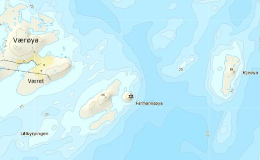 Skjermbilde 2015-05-18 kl. 13.10.53