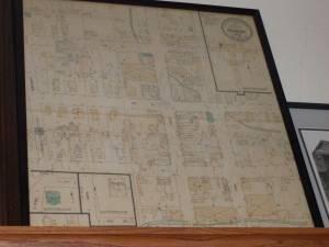 historicmap