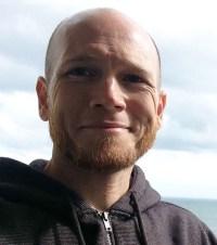 James Decker