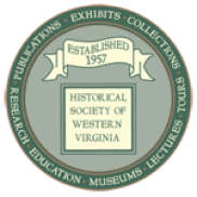 historical_society_logo_small