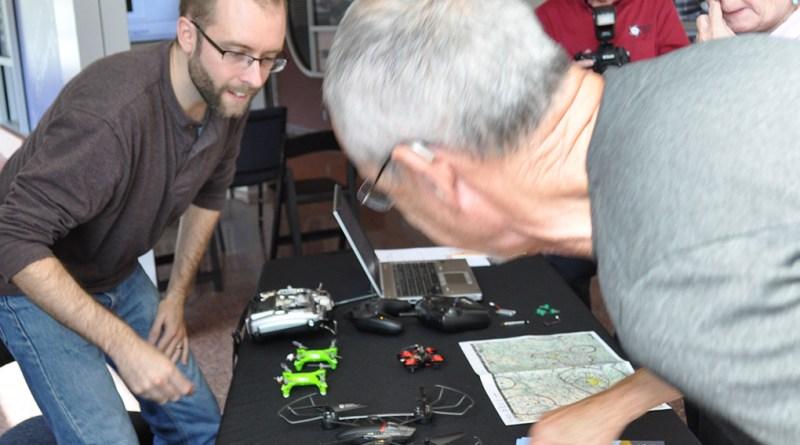 workshop – Historical Society of Western Virginia