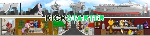 Roan_Kickstarter