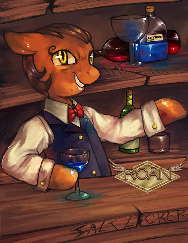 Tricksy bartender77dpi