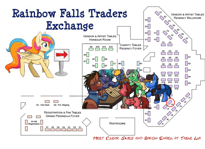 babscon_vendor_map