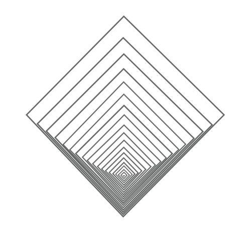 Vive Center Logo