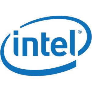 Intel400x400