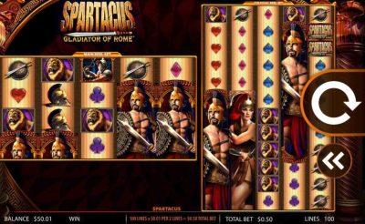 Titan Poker Promo Code Nzisolavh Casino