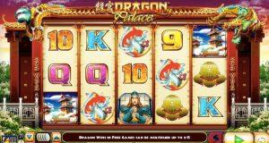 gagnant a vie casino Slot Machine