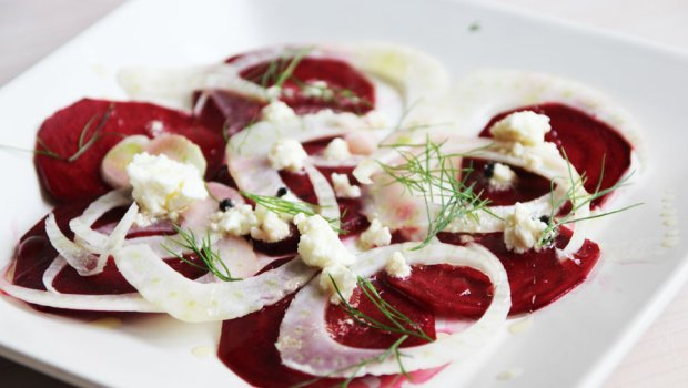beetroot-fennel-and-goats-cheese-salad2