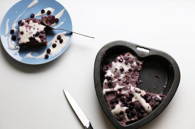 raw-blueberry-and-choc-tart2