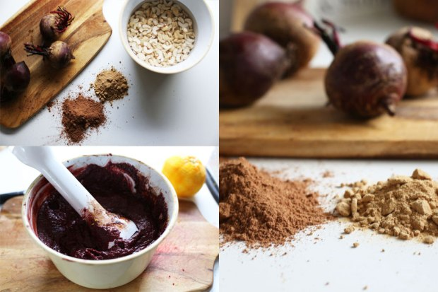 truffles-beetroot-and-chocolate8