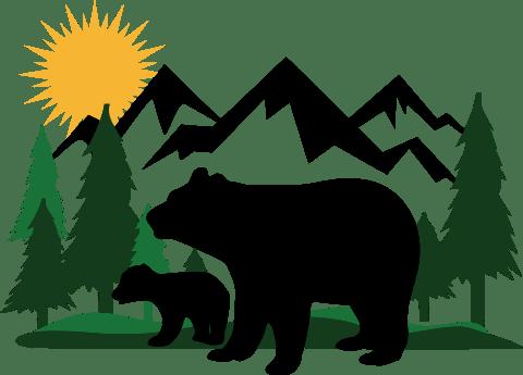 Roaring Fork Valley Bear Coalition