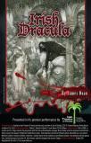 The Irish Dracula