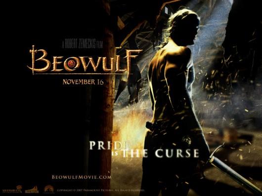 21st Century Beowulf