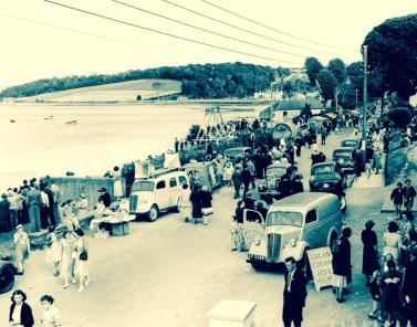 1953 photo