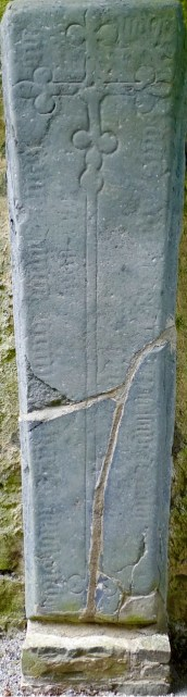 cross slab 2