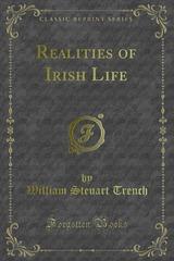 Realities_of_Irish_Life_1000419208